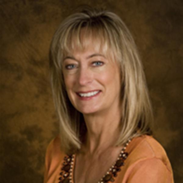 Anne Cornelius, CPA