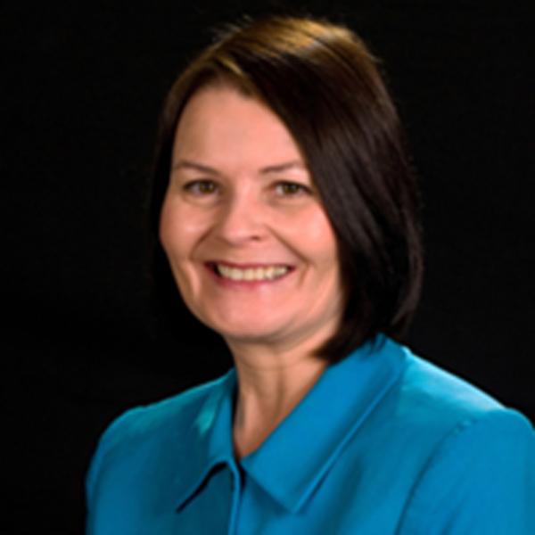 Carolyn K. Stevens